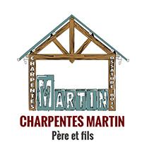 Charpente Martin Père & Fils