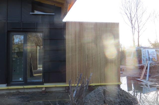 Maison bois 5